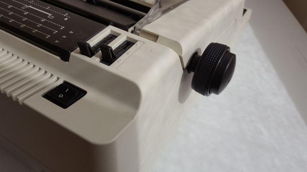 se-1011-platenknob