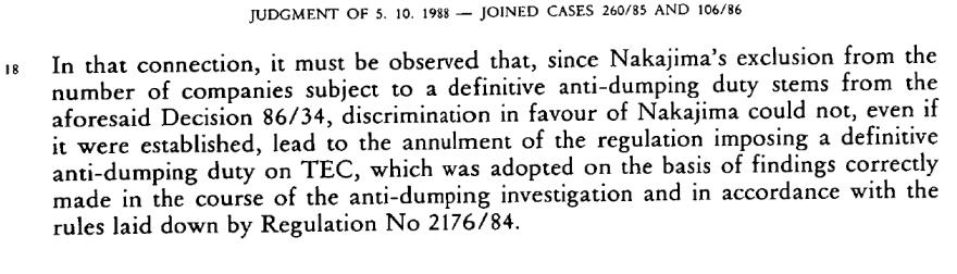 tec-judgement1988f