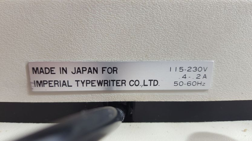 imperial300-rearplate