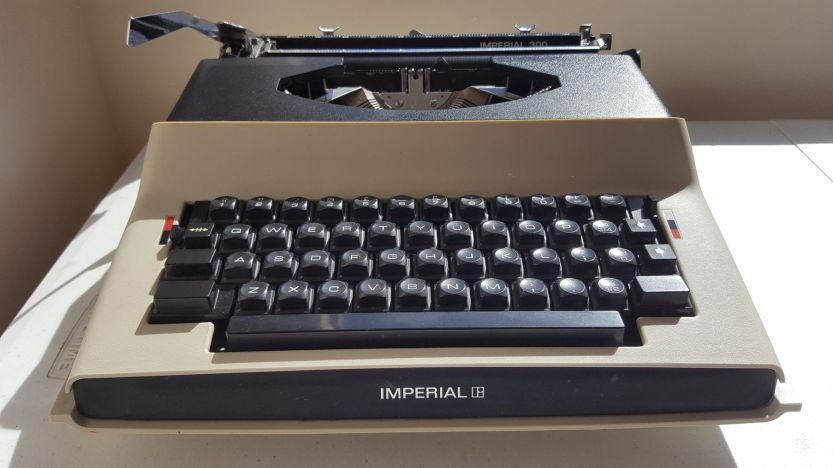 imperial300-front00
