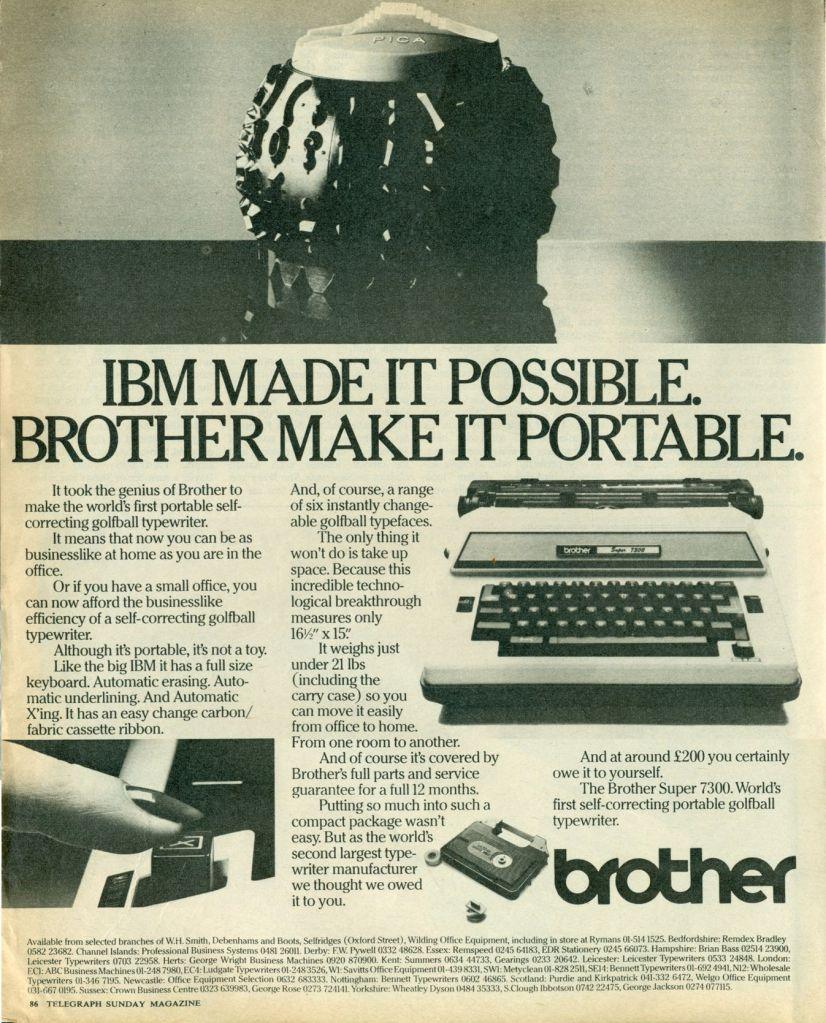 brothersuper7300ad-50