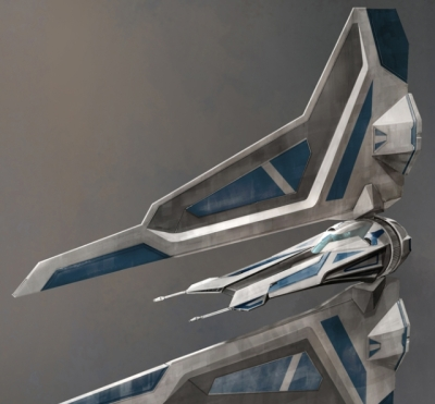 starwarsfighterkomrk1