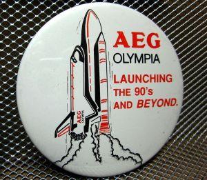 AEG_Olympia_Shuttle75