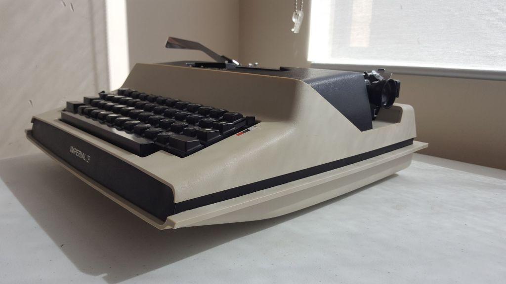 imperial300-r0