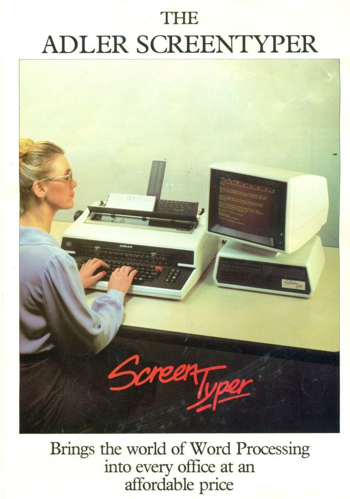 adlerscreentyper1-55