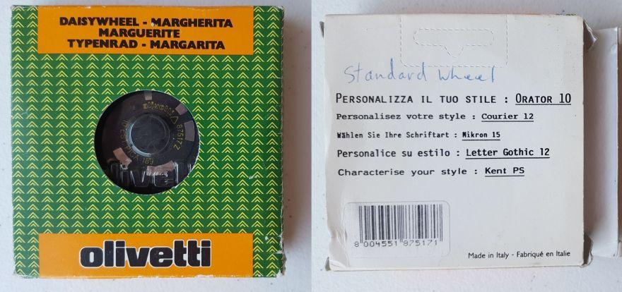 olivetti-wheel-box