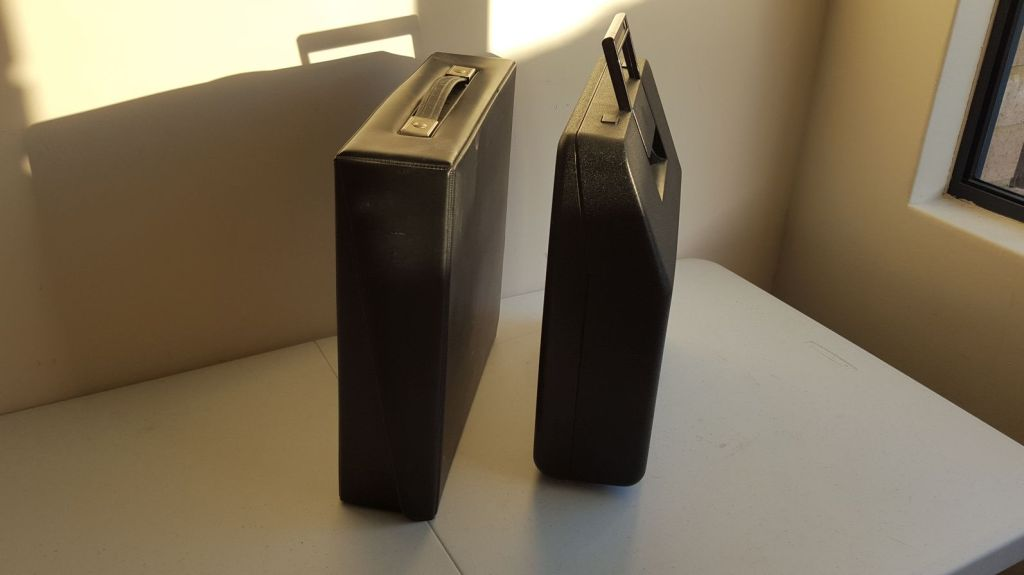 GabyElectricS-Lettera32-cases