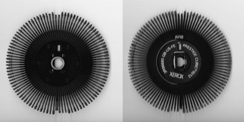Xerox_printwheel