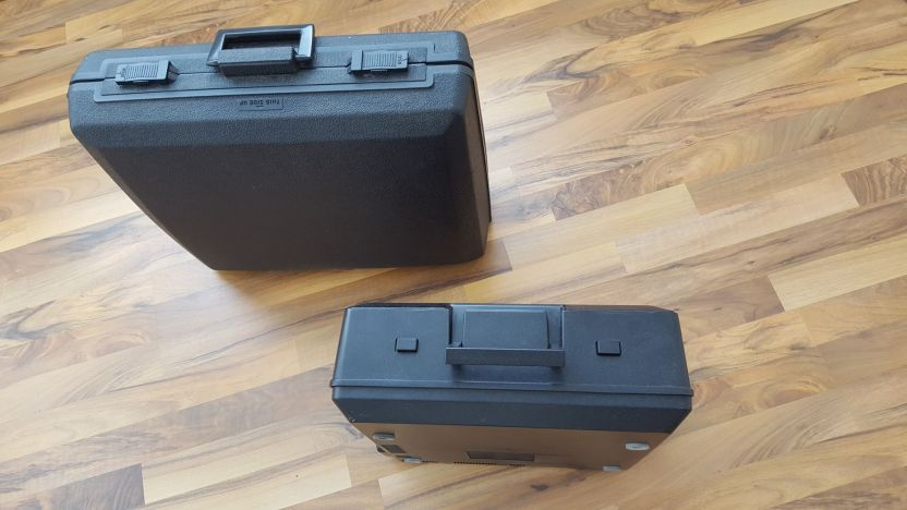 brother-super-7300-7800-cases1