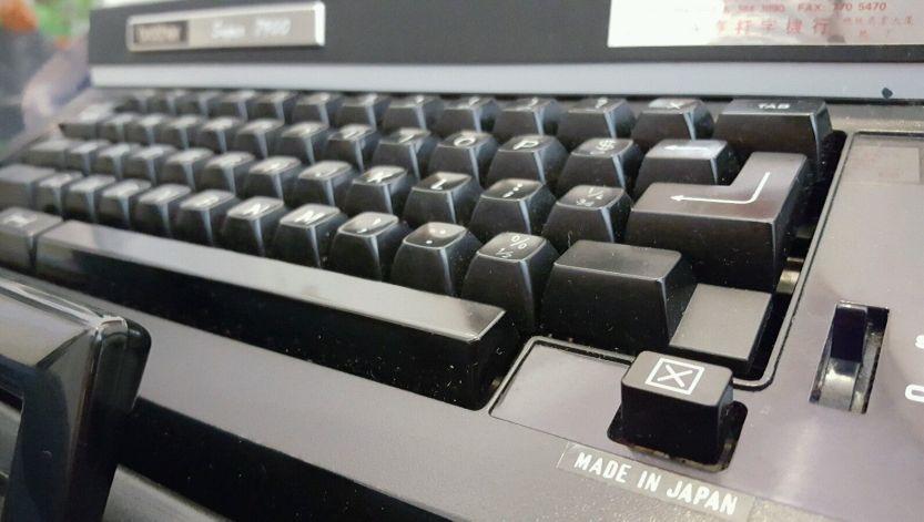 brother-super-7900-keys3