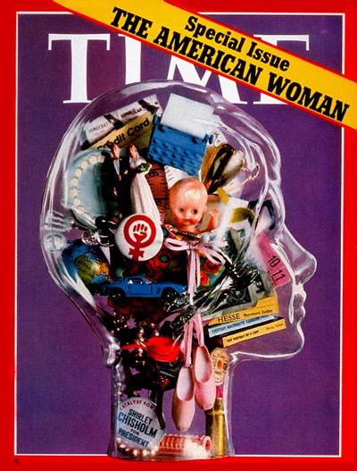 TimeMarch1972
