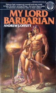 offutt-my-lord-barbarian