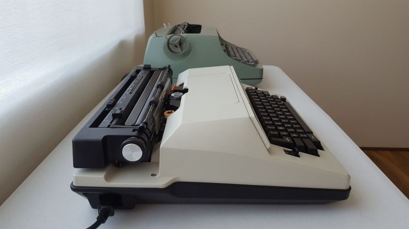 7300-l-selectric