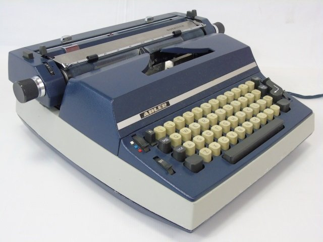 Gabriele5000-electric-compact-1972