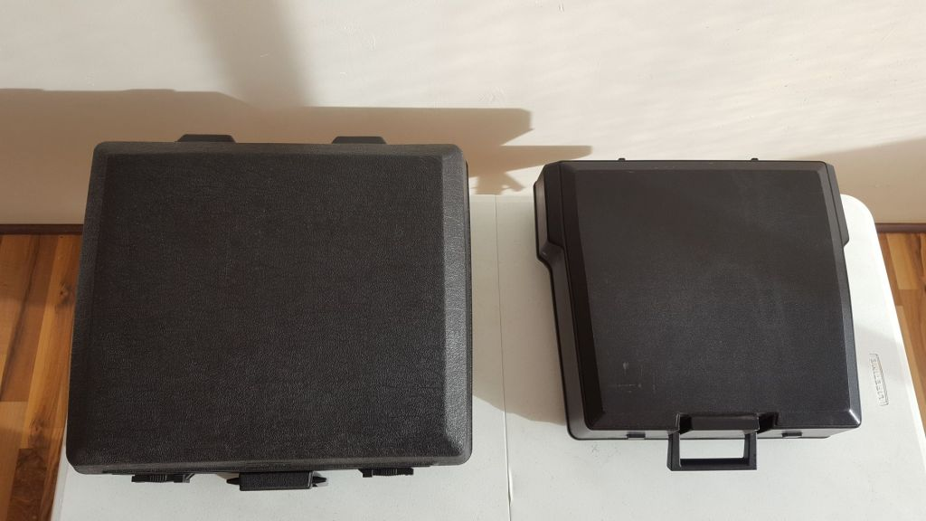 brother-super-7300-7800-cases3