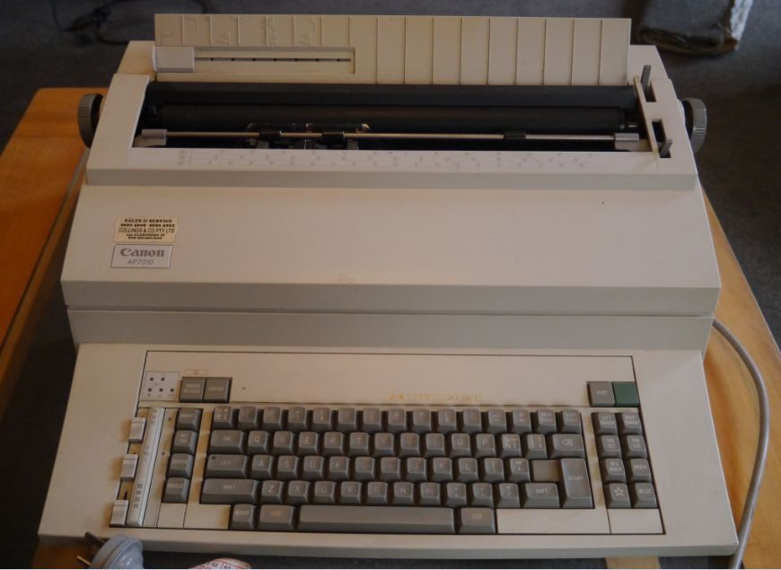 ap-7010