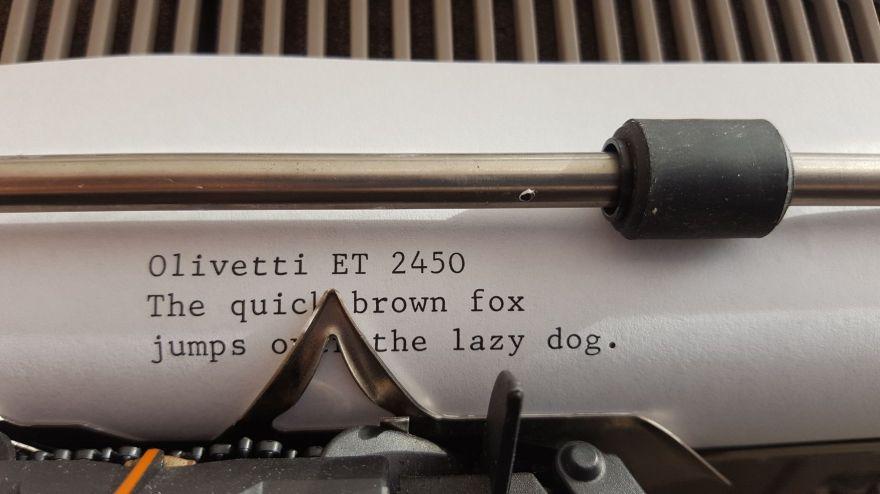 et2450-typesample