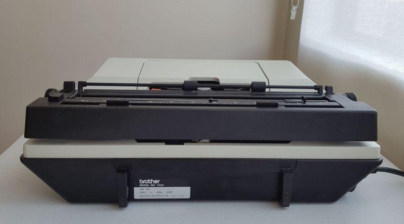 7300-rear