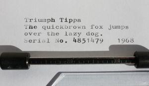 TriumphTippaStypesample1