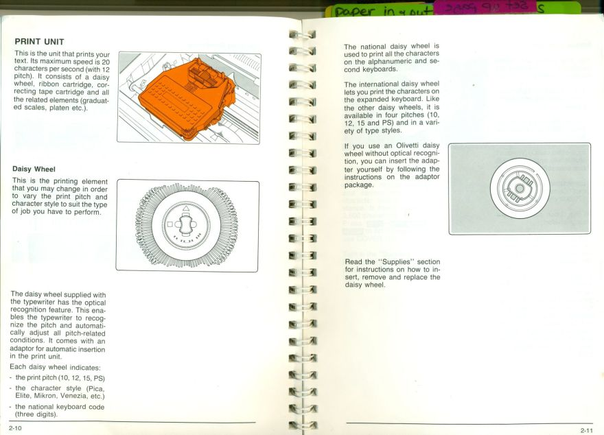 et2450-opticalrecognition50