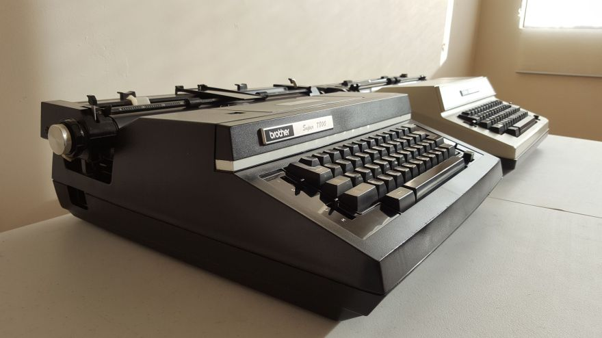 brother-super-7300-7800b
