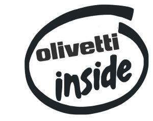 OlivettiInside
