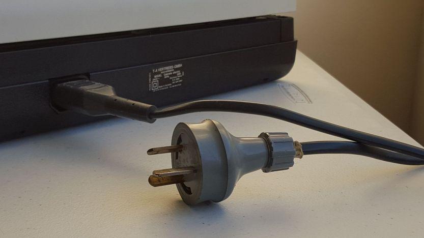 GabyElectrricS-Power