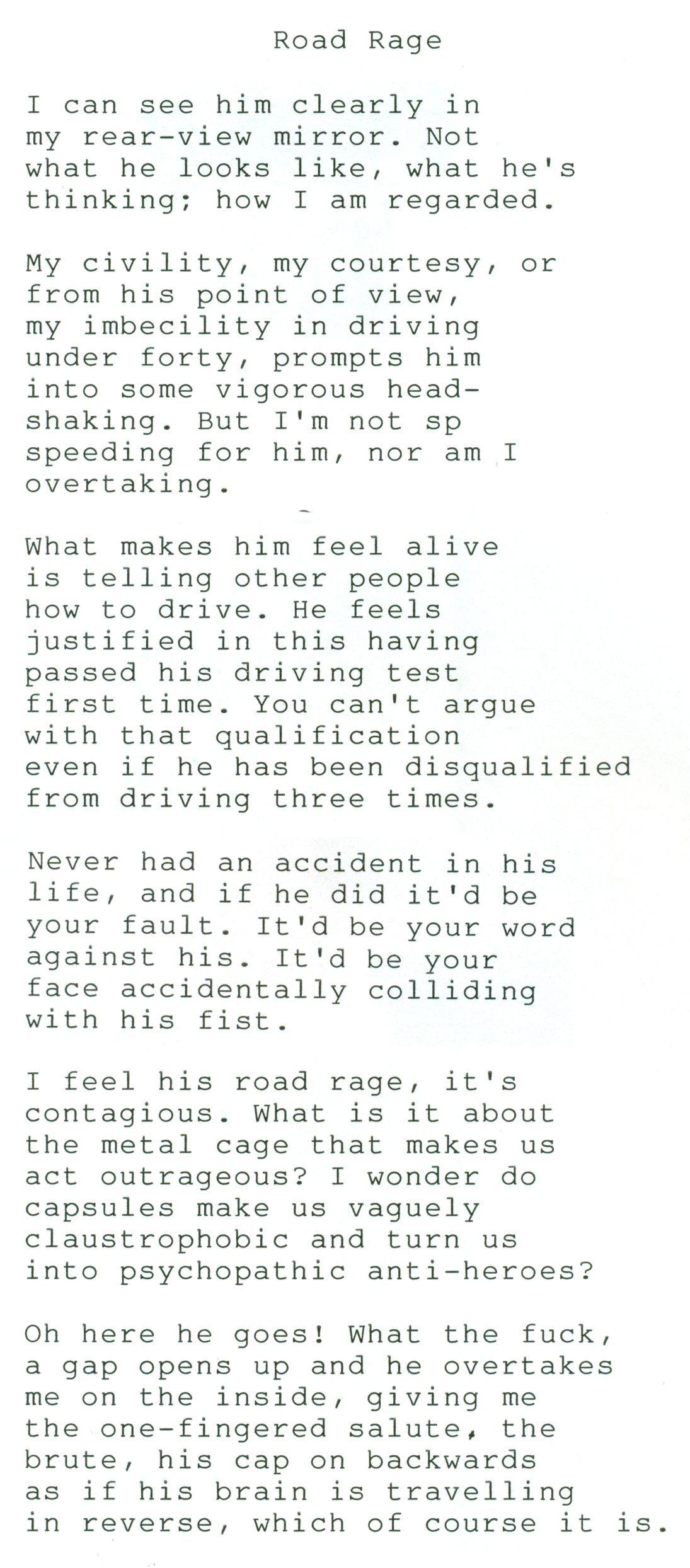 road-rage-01b