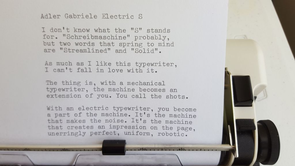 Gabriele-ElectricS-TypeSample55