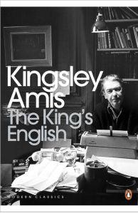 KingsleysEnglish