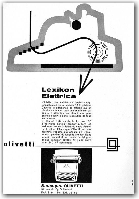 Olivetti-lexikon80-paper