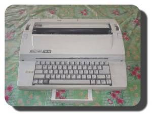 WaltherTW80