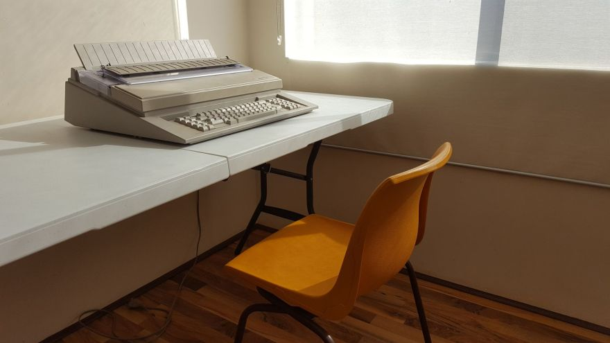 et2450-table0