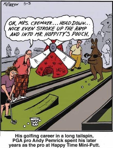 crazy-golf