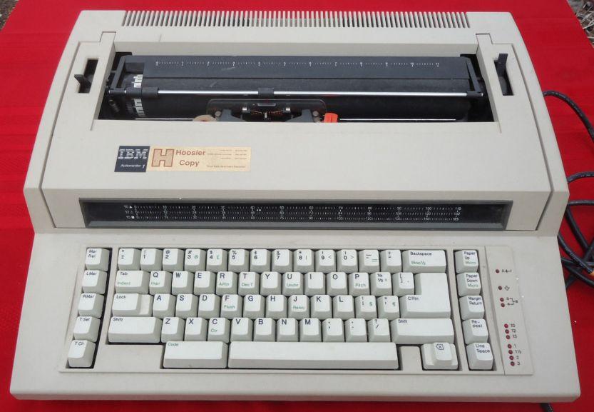 Xerox_vs_IBM_ActionWriter3