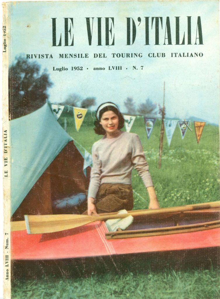 LeVieDItalia1952-50