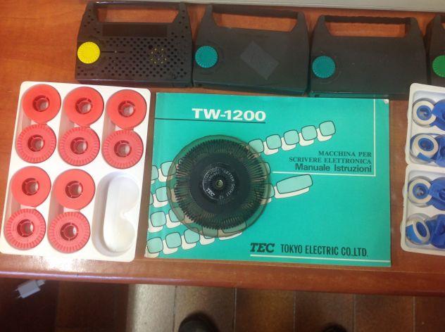 tw-1200beige3