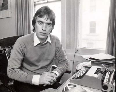 Martin_Amis-1981
