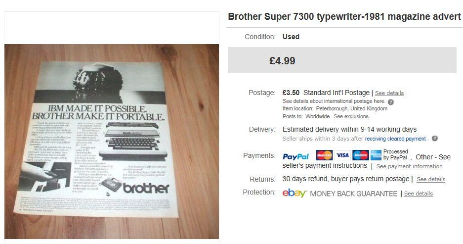 7300-ebay-ad