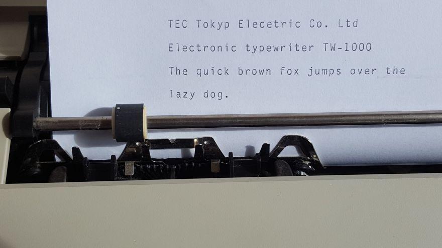 tec-tw1000-typesmple3