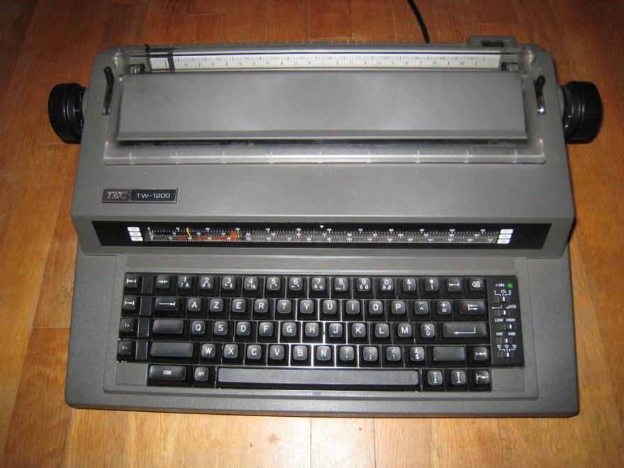 tec-tw-1200