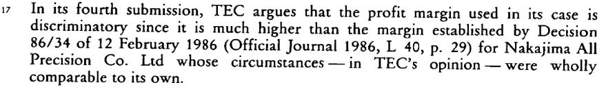 tec-judgement1988e