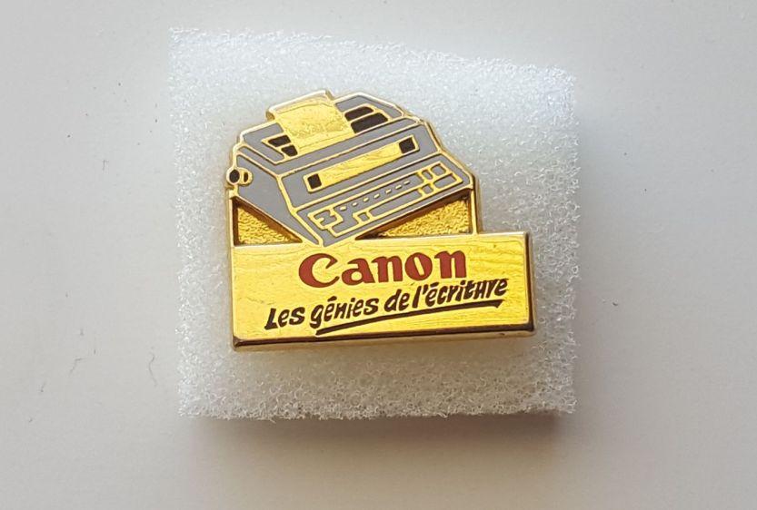 canon-badge