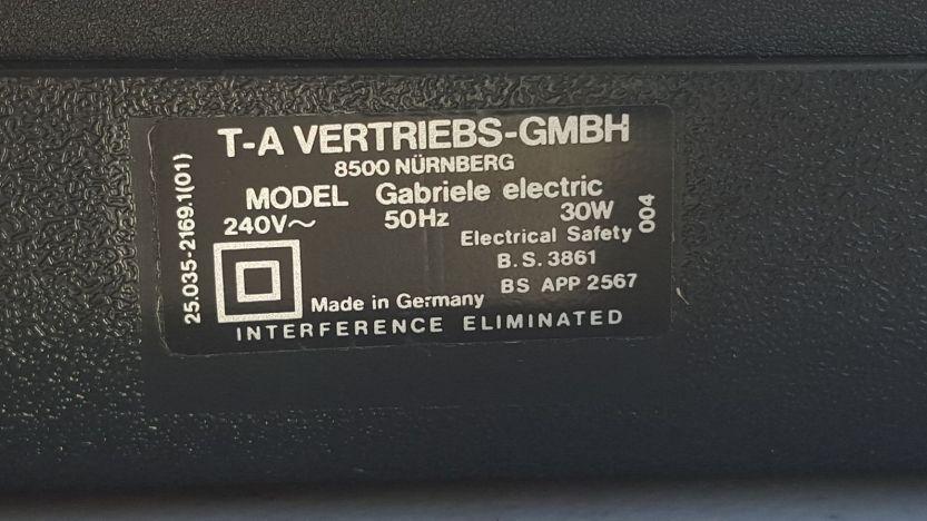 GabyElectricS-RearBadge