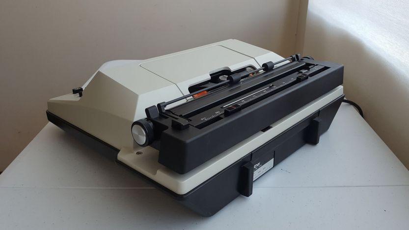 7300-rearr1
