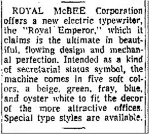 Royal-Emperor-Ad1963-2