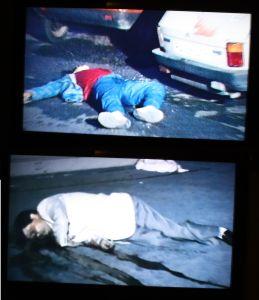 Lamafia_Victims