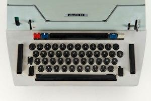 olivetti-lexikon-84