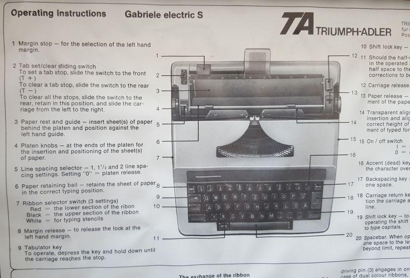 GabyElectrricS-InstructionsL