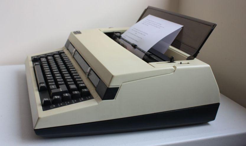 AE355_rightPaper1